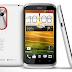 HTC Desire V - Sokongan Dual-SIM untuk Android