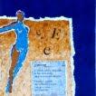Eternitats (Il·lustració: Joan Pasqual)