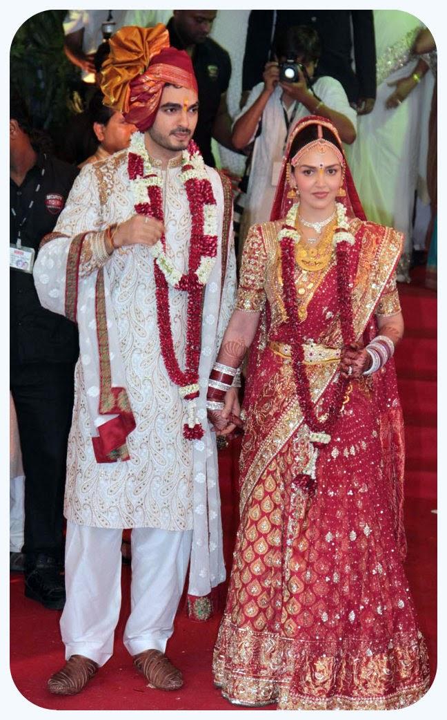 Fashion Metropolitan: kareena kapoor khan
