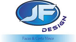 JF Facas & Corte Vinco