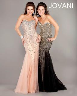 Jovani Prom Dresses 2013