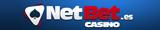 Bono NetBet Casino