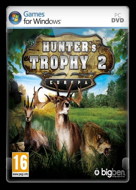 Deer Hunter Free Download for PC