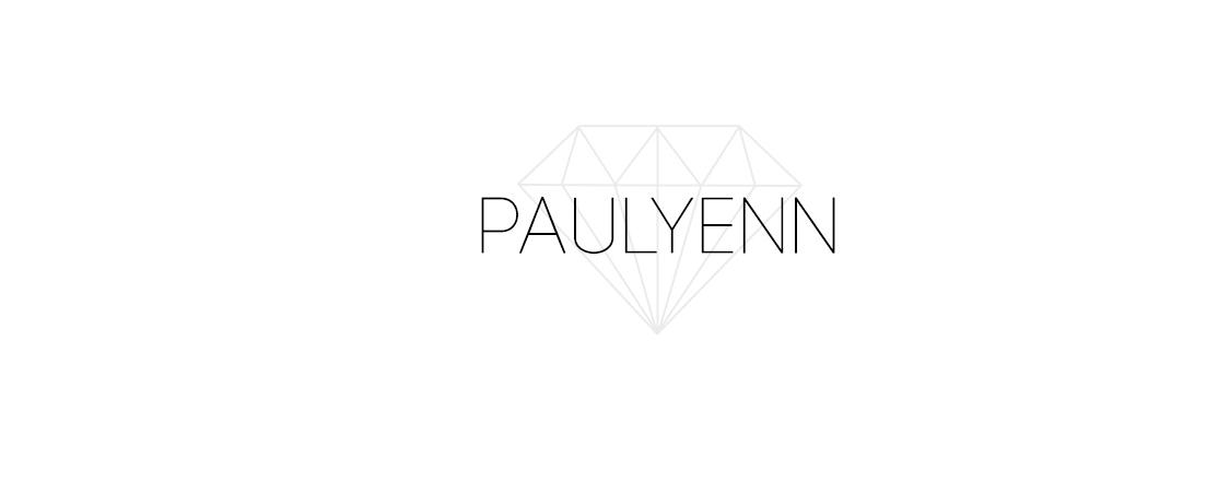 PAULYENN - Beauty   Fashion   Lifestyle