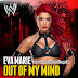 """Music » Download Eva Marie's Official Theme Song """"Out Of My Mind"""" By """"CFO$"""" Free MP3"""