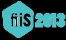 festival innovacion social emprendiomeinto fiis