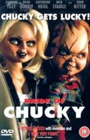 Ver La novia de Chucky (Bride of Chucky) Online