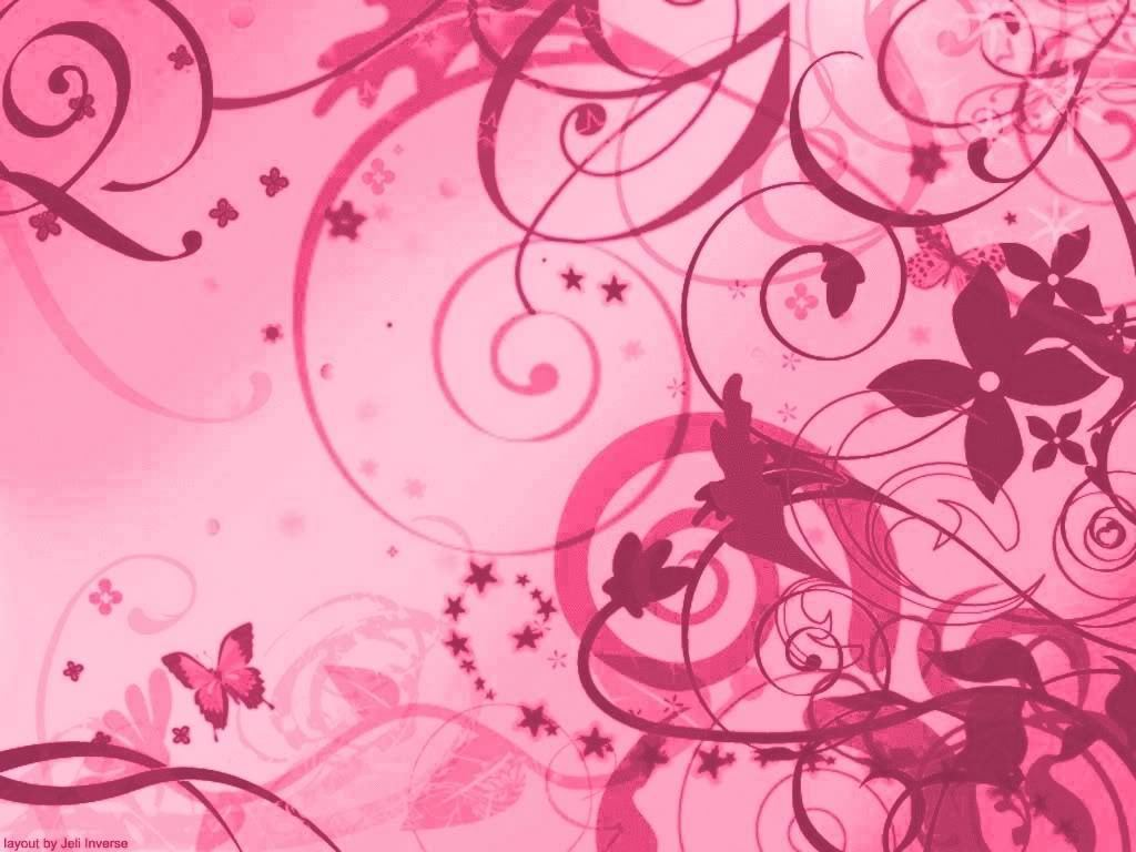 pink color wallpapers, pink wallpapers for desktop