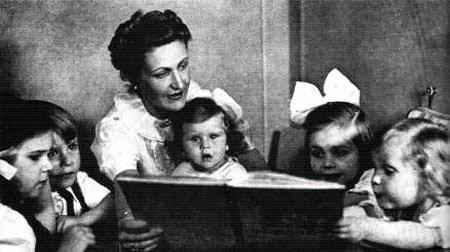 Segunda Guerra Mundial, Libros de guerra, libros bélicos