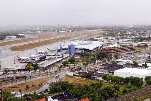Aeroporto Recife Telefone : Muito prazer em conhecer recife bom saber o aeroporto