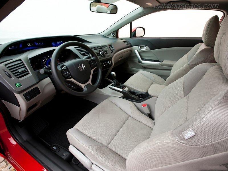 صور سيارة هوندا سيفيك كوبيه 2014 - اجمل خلفيات صور عربية هوندا سيفيك كوبيه 2014 - Honda Civic Coupe Photos Honda-Civic-Coupe-2012-30.jpg