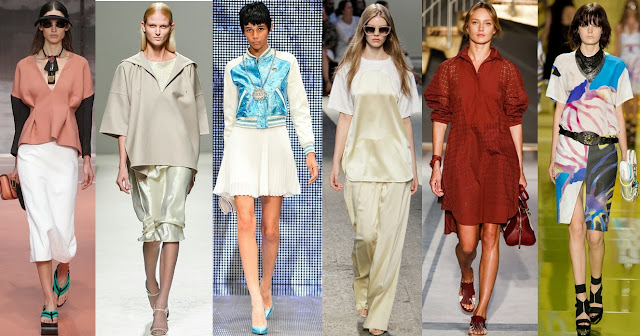 milan-fashion-week-2014-spring-summer-trends-sporty