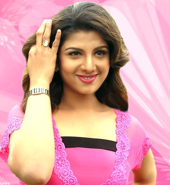 actress rambha nude photo