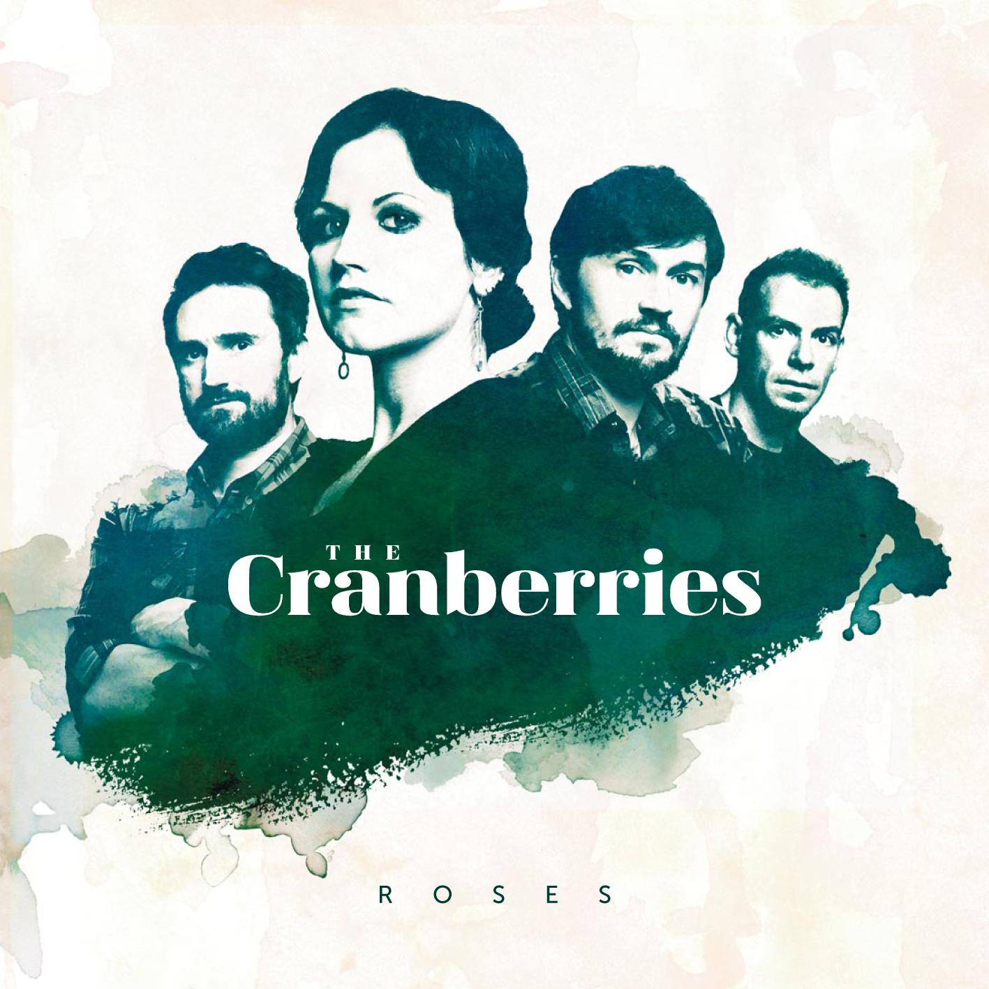 My Dirty Music Corner The Cranberries