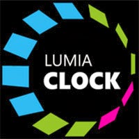 lumia clock app windows phone