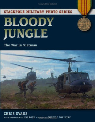 http://www.amazon.com/Bloody-Jungle-Vietnam-Stackpole-Military/dp/0811712087#reader_0811712087