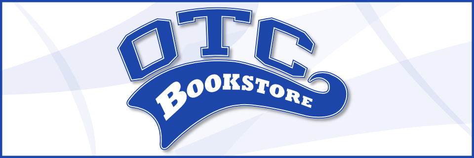 OTC Bookstore Blog