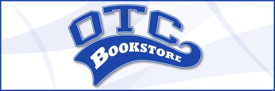 OTC Bookstore Blog