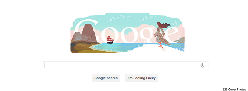 google doodles facebook 851 x 315 98 kb jpeg credited
