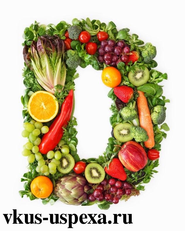 Как был найден витамин Д, Интересные факты о витамине D