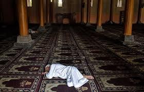 Para Peneliti Barat Menemukan Manfaat Tidur Sejenak Di Siang Hari