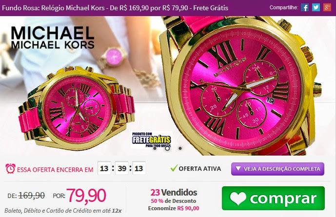http://www.tpmdeofertas.com.br/Oferta-Fundo-Rosa-Relogio-Michael-Kors---De-R-16990-por-R-7990---Frete-Gratis-906.aspx