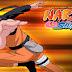 Naruto shipuden episode 1 subtitle indonesia