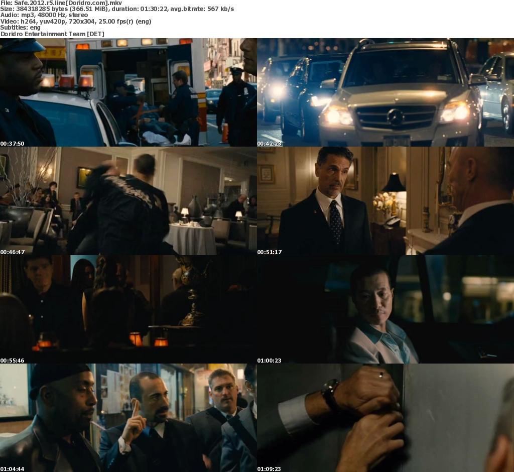 http://3.bp.blogspot.com/-arpPAX_1Vk4/T8JHicO3a9I/AAAAAAAAAU8/iu7o7YDoDWQ/s1600/safe+2012+screenshots.jpg