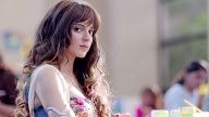 Ove Janiya HD Video Song - Katti Batti