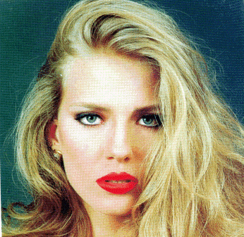 miss sweden 1989 Gallery