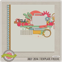 http://tickledpinkstudio.com/july-2014-template-freebie-challenge/