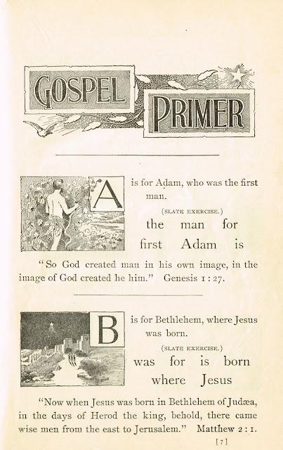 Alphabet Clip Art Antique Graphic