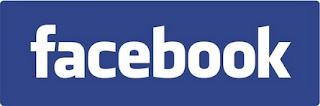 facebook job search service