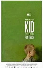 Ver Kid Online