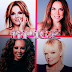 SPICE GIRLS - REDEFINITION. (Made-Up Album)