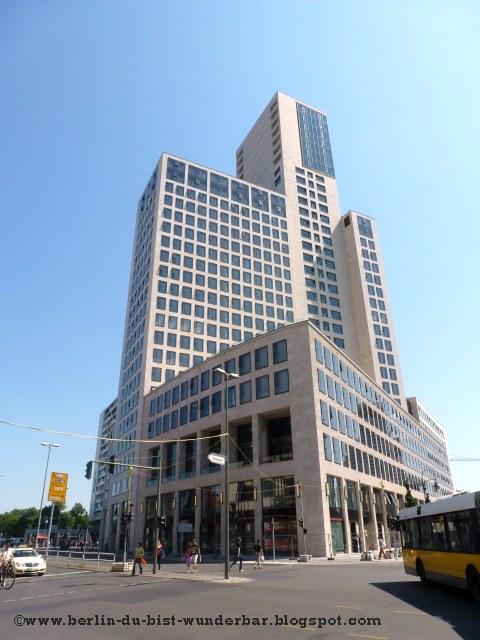 L Art Hotel Berlin Ku Damm