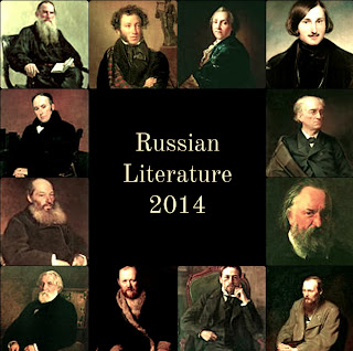 http://beholdthestars.blogspot.co.uk/2013/12/russian-literature-2014.html