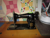 Dressmaker Special