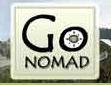 Go Nomad Costa Rica