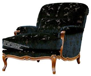 toko mebel jati klasik jepara sofa jati jepara sofa tamu jati jepara furniture jati jepara code 618