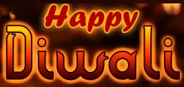 Happy Diwali Messages, Wishes, Quotes, SMS, Images, & Wallpapers