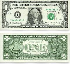 1960 usa en EU only==Central bank== 1980 ARABS= 1990 AFRIKA , 2000 CHINA