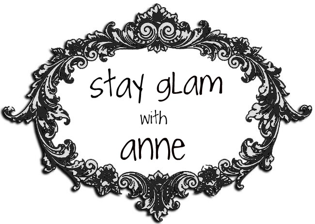 stayglamwithanne