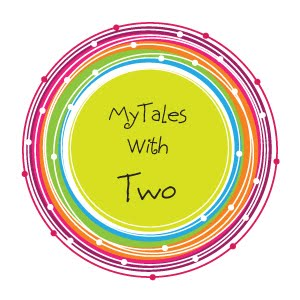 My Tales with Two