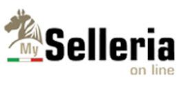 My Selleria