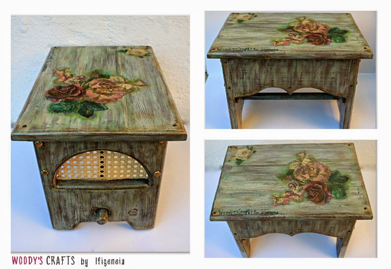 woodys crafts ξυλινα χειροποιητα διακοσμητικα,ξυλινα χειροποιητα διακοσμητικα,ξυλινα διακοσμητικα,ξυλινα διακοσμητικα κηπου,διακοσμητικα χειροποιητα,χειροποιητα διακοσμητικα,βοηθητικο καρεκλακι,σκαμνακι χειροποιητο,διακοσμηση σπιτιου,διακοσμηση κηπου,σπιτι και διακοσμηση,ντεκουπαζ σε ξυλο,vintage αντικειμενα εποχης