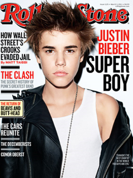 justin bieber 2011 photoshoot. Posted in: justin bieber 2011