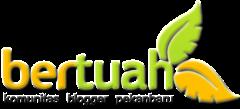 logo blogger pekanbaru
