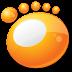 تحميل برنامج جوم بلاير لتشغيل الفيديوهات و الصوتيات GOM Player مجاناً الاصدار الاخير 2014
