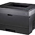 Dell 2330d/2330dn Download Driver Printer